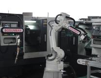 自动化设备解决方案