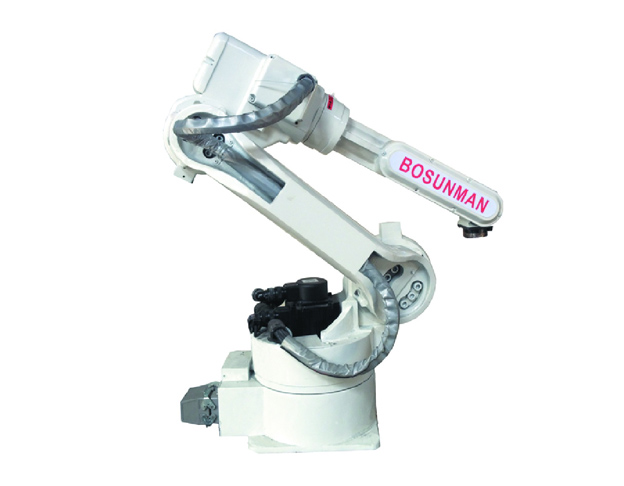 BSR关节机器人