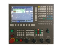 BSK608CNC控制系统