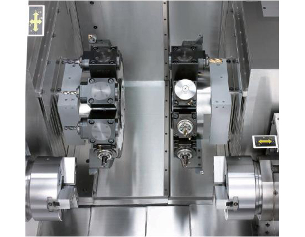2   TT系列双主轴双刀塔数控车床1.jpg